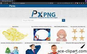 Pxpng Katalog Clipart PNG Terbesar Di Dunia Menawarkan Jutaan Gambar Gratis