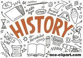 Mengenal Sejarah Tentang Clip Art Yang Blm Banyak Di Ketahui